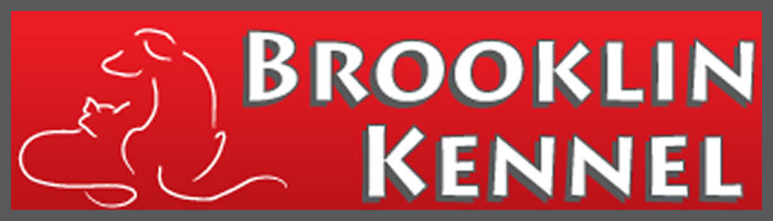 Brooklin Kennel